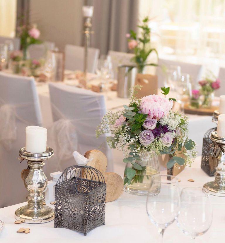 Hochzeitslocation Heiraten Im Grunen Nahe Wien Umgebung